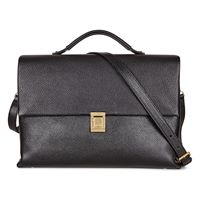 Isan 2 Business Bag (Nero)