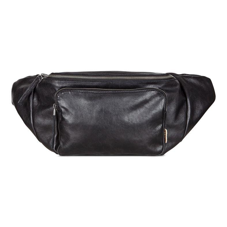 Casper Sling Bag