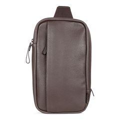 Bjorn Small Sling Bag