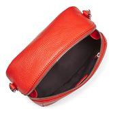 SP 3 Medium Boxy (Rojo)