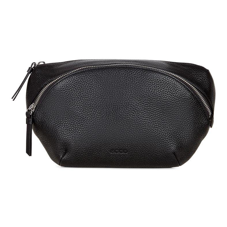 SP 3 Sling Bag (Black)
