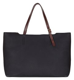 Jilin Shopper