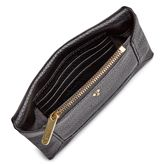 Isan 2 Small Wallet (Nero)
