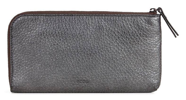 Kauai Large Wallet (Blu)