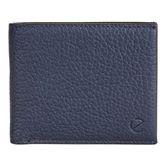 Arne RFID Billfold Wallet (Azul)
