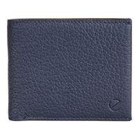 Arne RFID Billfold Wallet