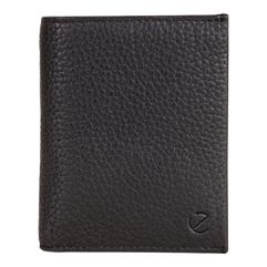 Arne RFID Classic Wallet