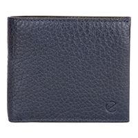 Arne RFID Flap Wallet