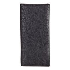 Arne RFID Cont Wallet