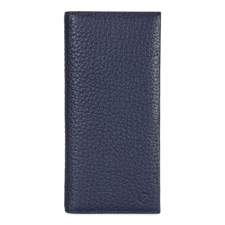 Arne RFID Cont Wallet (Azul)