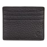 Arne RFID Slim Card Case (Nero)