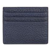 Arne RFID Slim Card Case (Kék)