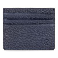 Arne RFID Slim Card Case