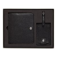 SP 3 Travel Gift Box (Black)