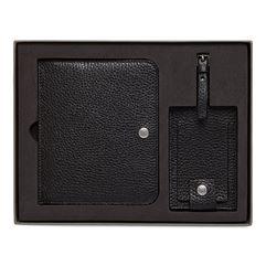 SP 3 Travel Gift Box