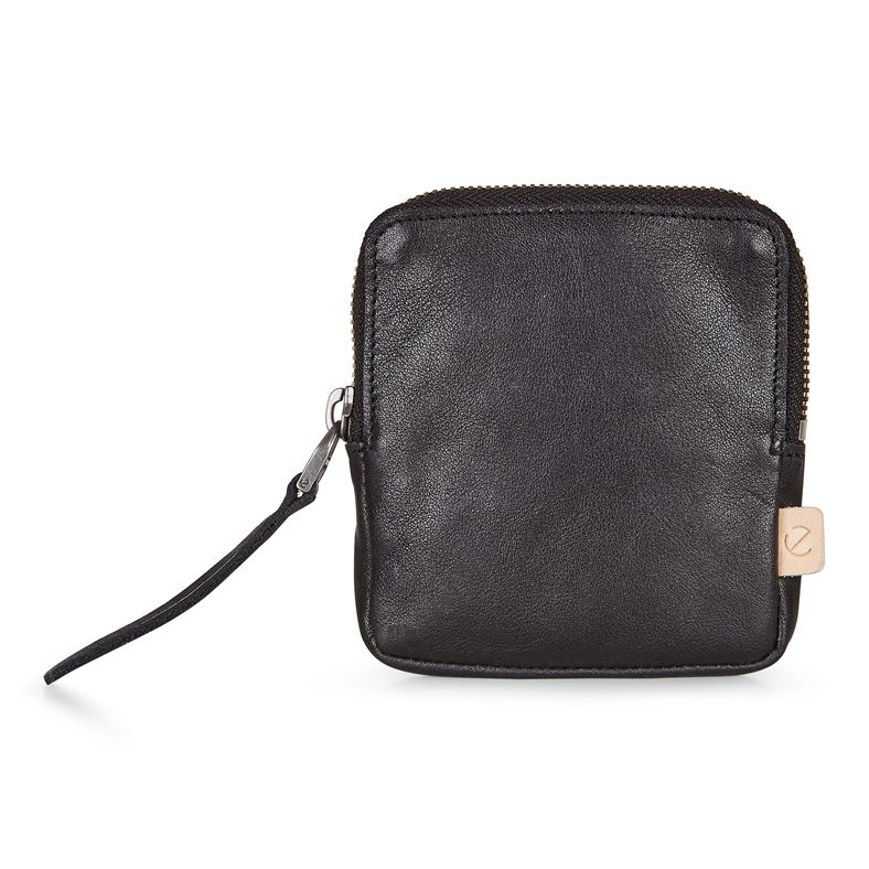 Casper Wallet (Black)