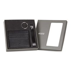 Arne RFID Card Case Gift