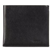 Lars Slim Card Case (Black)