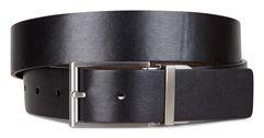 Michael Formal Belt