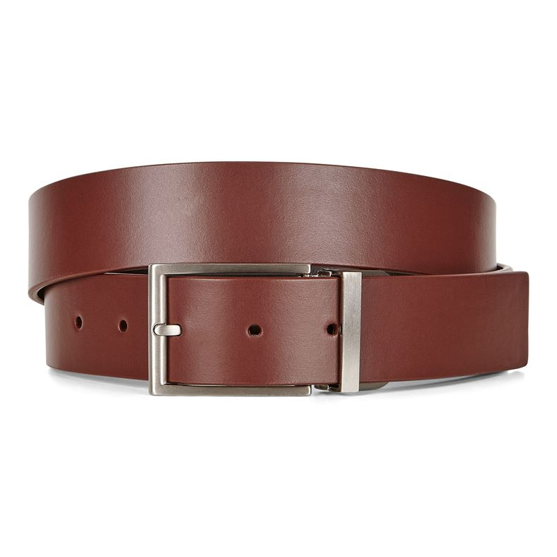 Michael Formal Belt (Fekete)