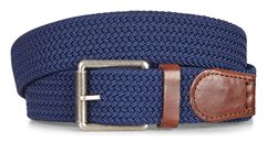 Tobias Casual Belt