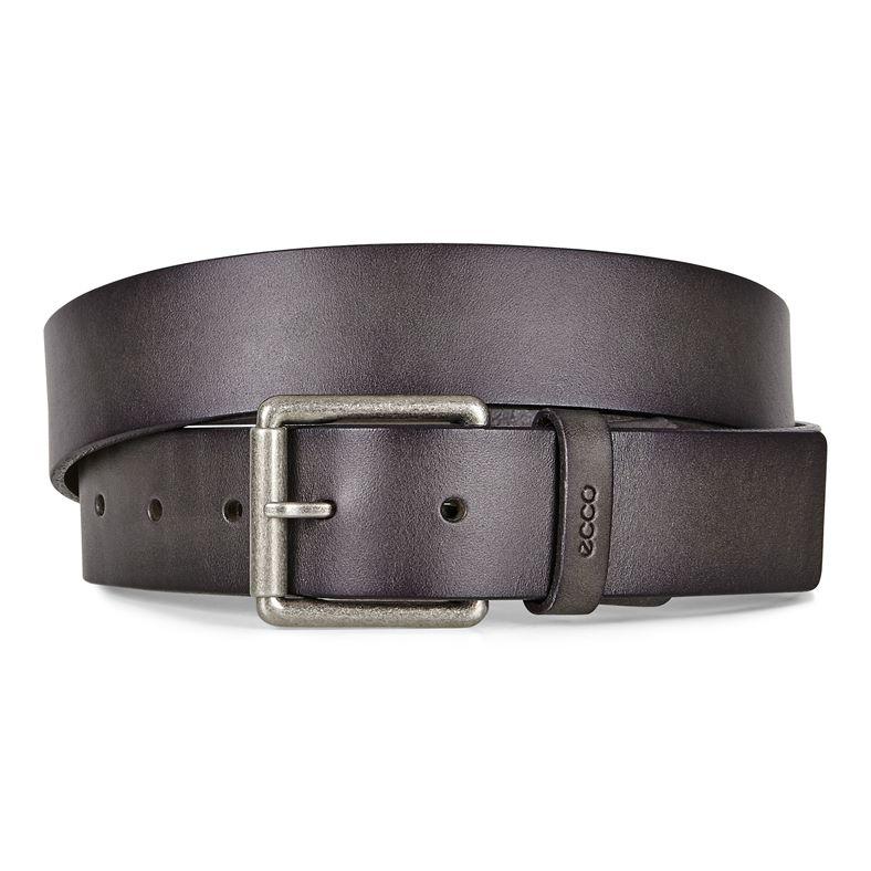 Keld Casual Belt (Grey)