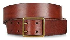 Kristoffer Casual Belt