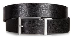 Michael Formal Belt
