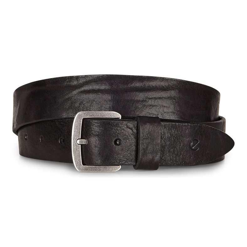 Per Casual Belt (Negro)