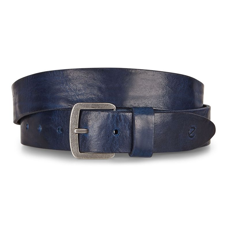 Per Casual Belt (Azul)