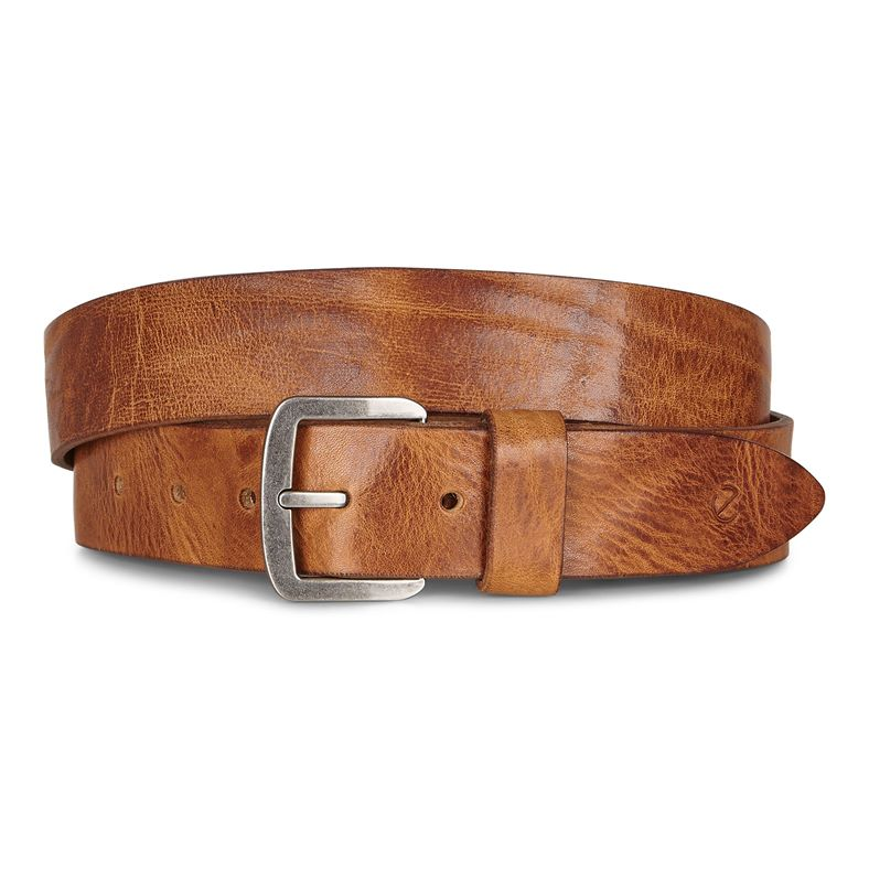 Per Casual Belt (Brown)