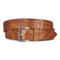 Per Casual Belt