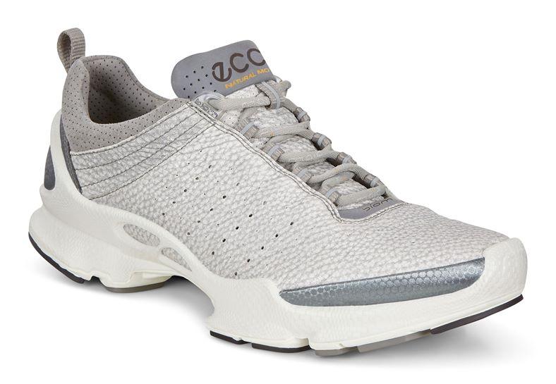 BIOM C W (Grey)