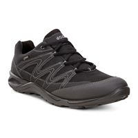 TERRACRUISE LT MEN'S (Black)