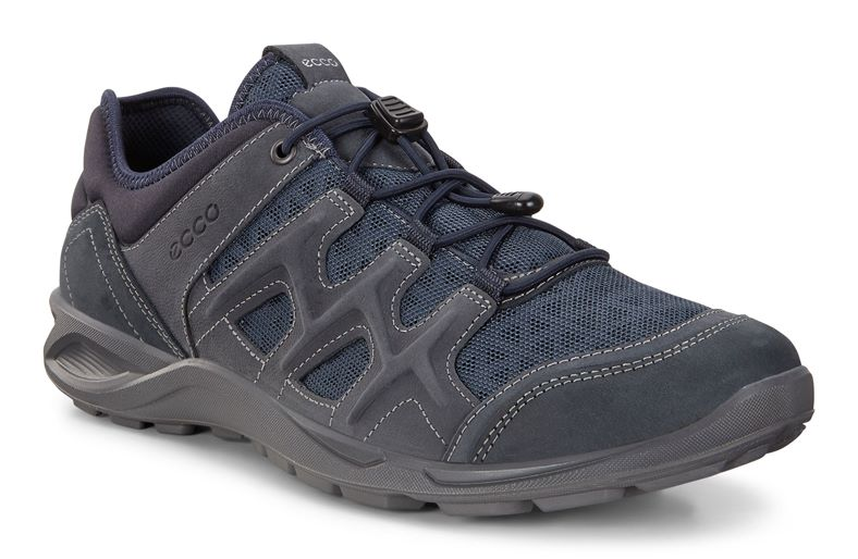 TERRACRUISE LT M (Blue)