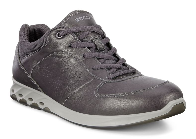 WAYFLY LADIES (Grey)