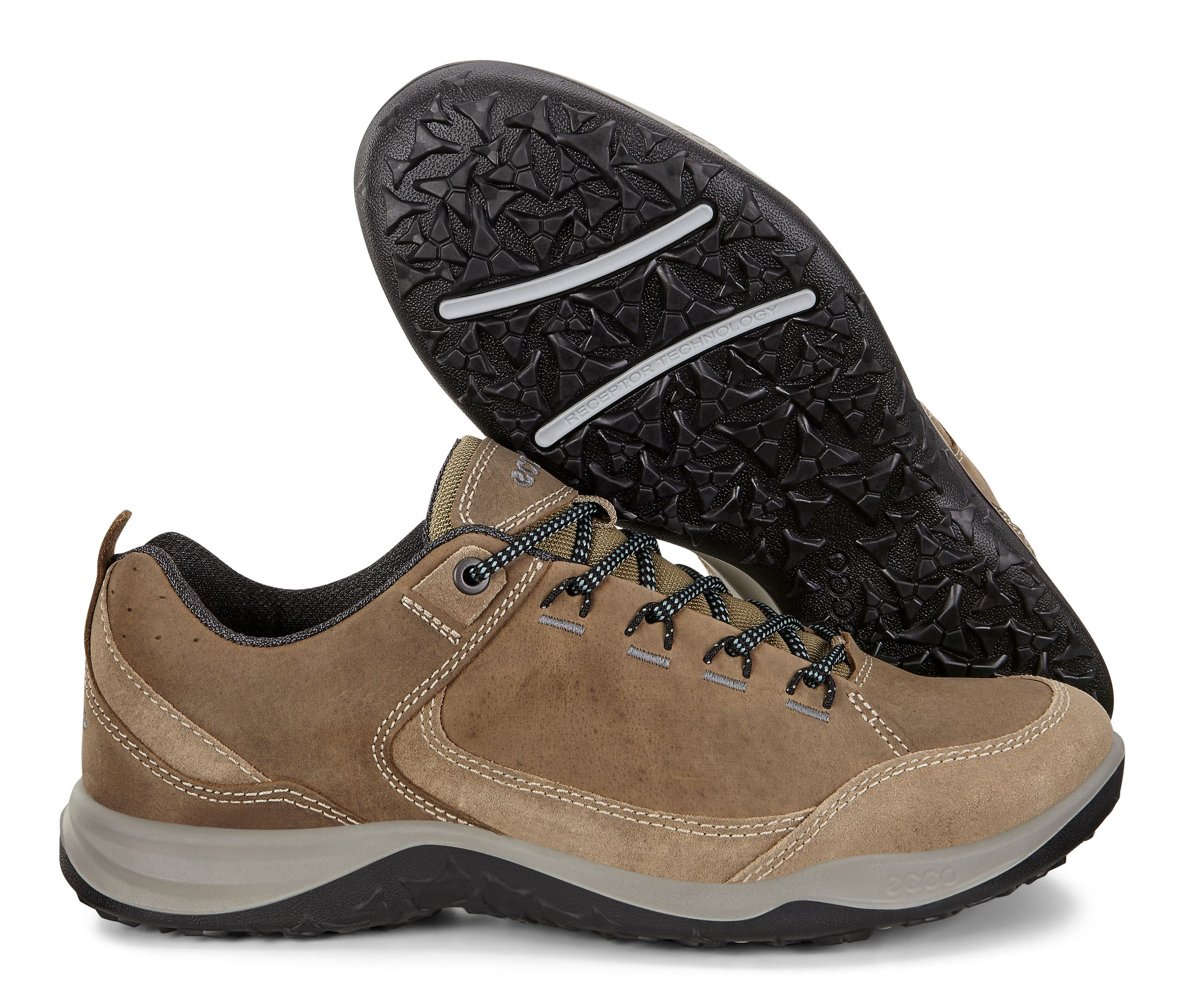 ecco discount on shoes online, ECCO BIOM Fjuel Sport Active