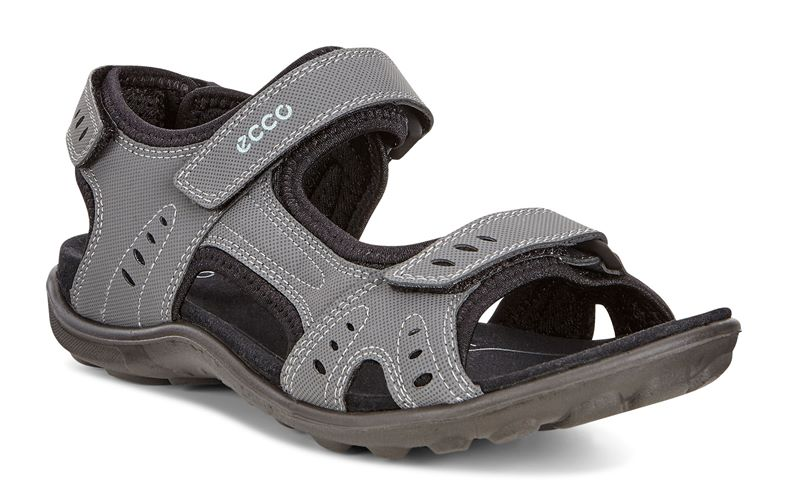ALL TERRAIN LITE   (LADIE (Grey)