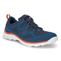 BIOM TRAIL KIDS (Blue)