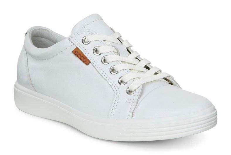 S7 TEEN (Bianco)