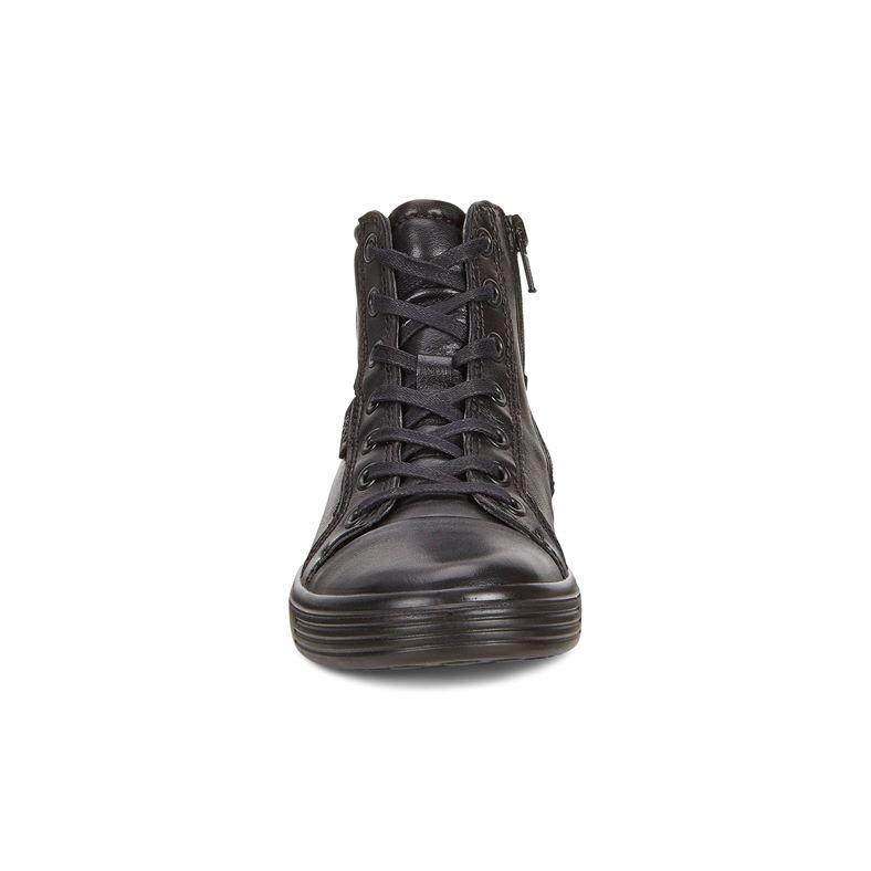b3c3194bb6e3 ... S7 TEEN (Black) ...
