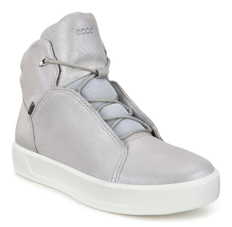 S8 (Grey)