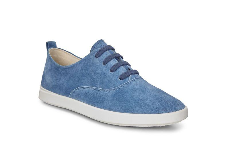 LEISURE (أزرق)