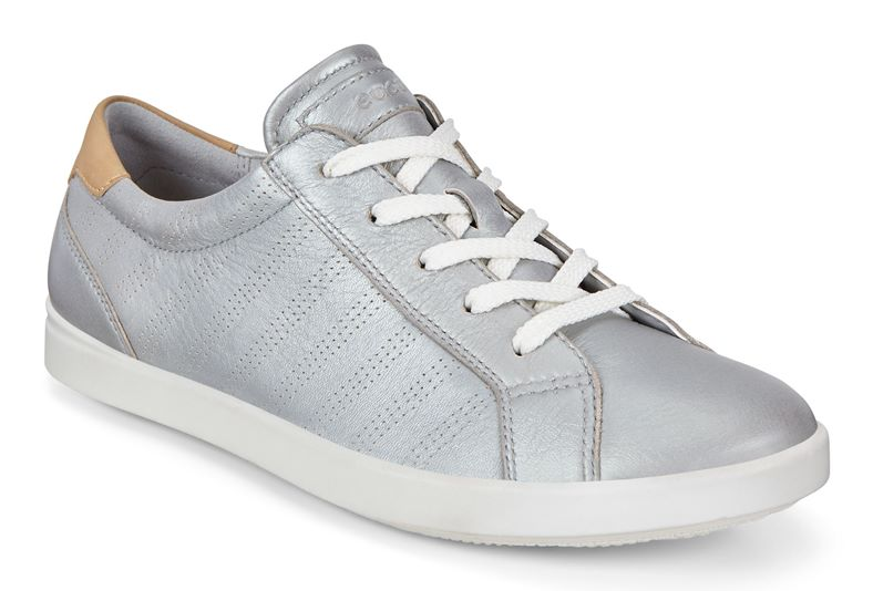 LEISURE (Grey)