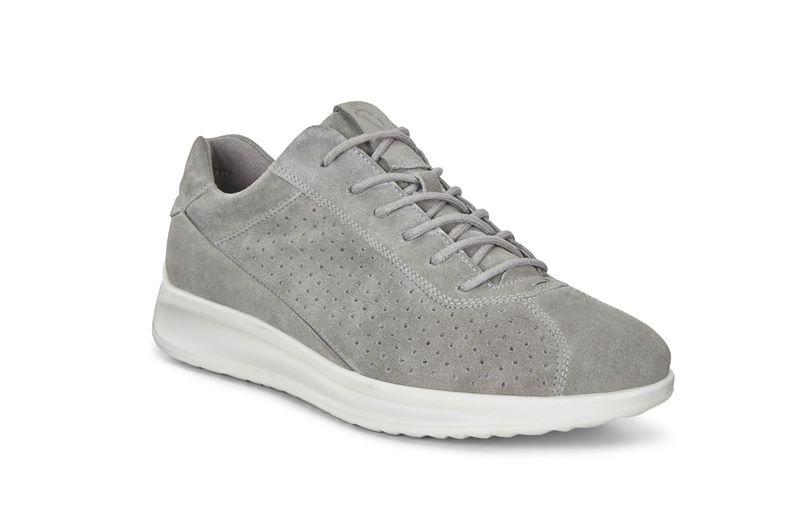AQUET (Grey)