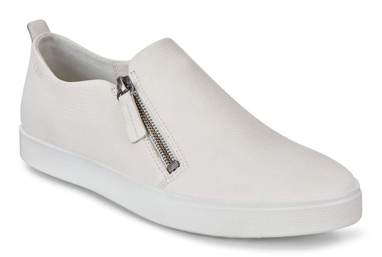 GILLIAN (White)