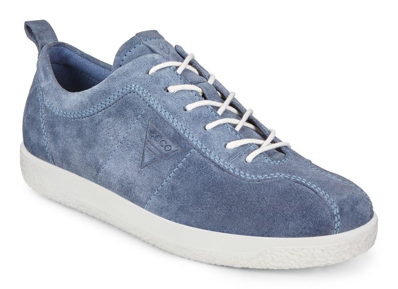 SOFT 1 W (Kék)