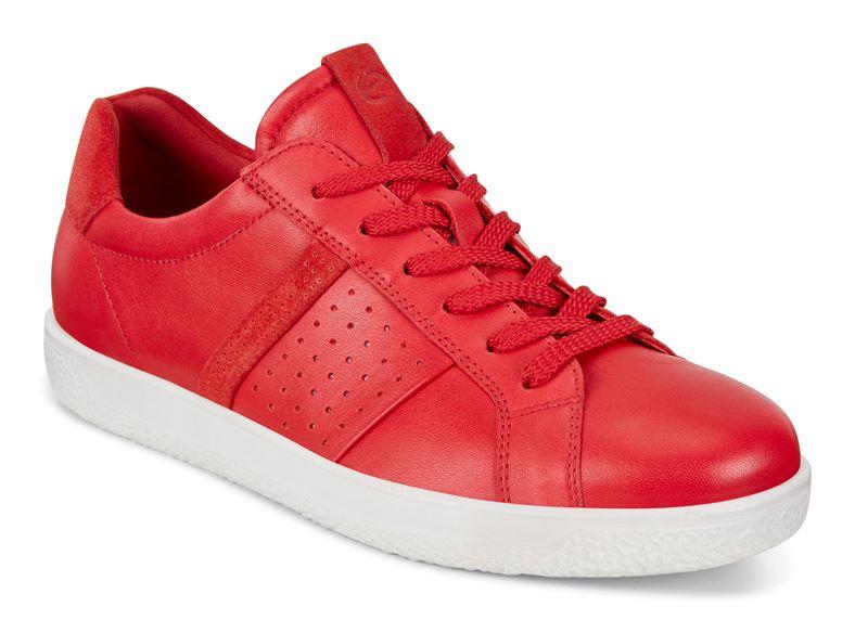 SOFT 1 W (Rosso)