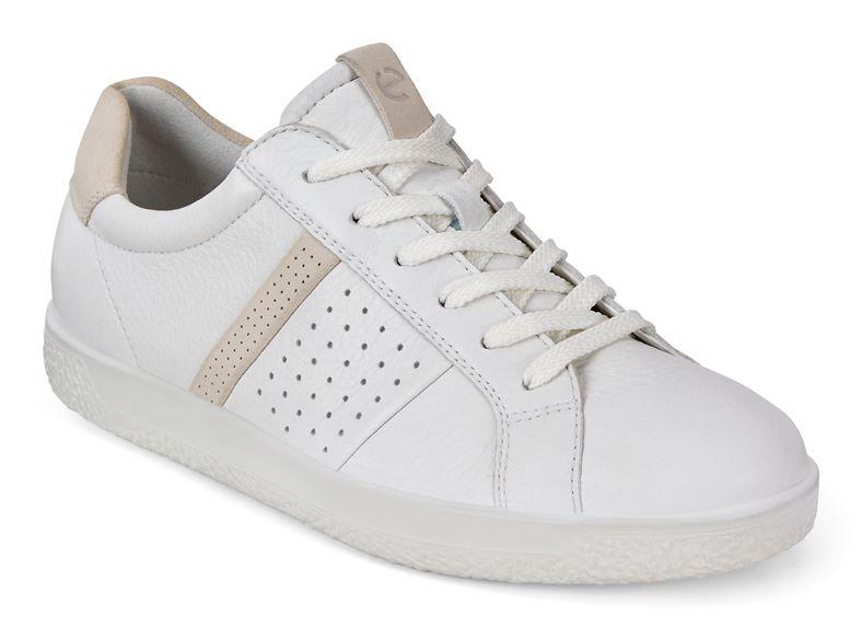 SOFT 1 W (Bianco)