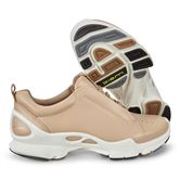 BIOM C - LADIES (Blanco)